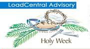 2015-holy-week
