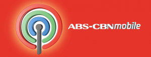 ABS-CBNmobile now available at LoadCentral!