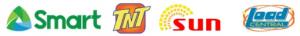 loadcentral get away promo 2016 sponsors