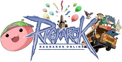 Ragnarok Online Philippines