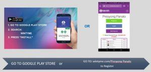 Wintyme - WiFi Interactive Network, Inc.