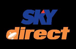 SkyDirect Prepaid